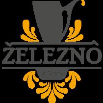 logo-zelezno-01